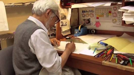 the-kingdom-of-dreams-and-madness-miyazaki