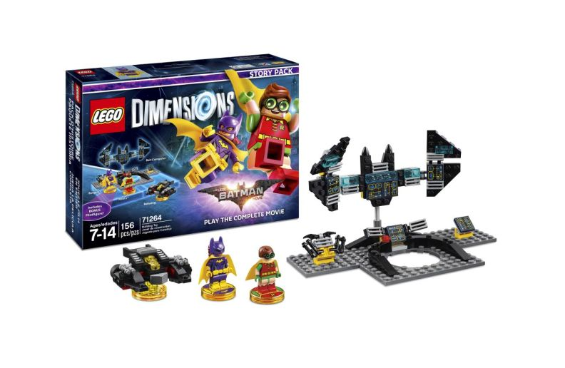 lego-dimensions-batman-movie-story-pack