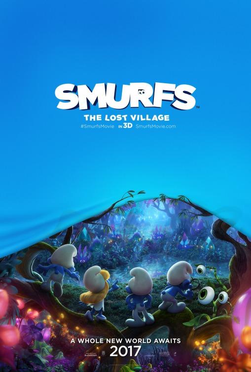 smurfs_the_lost_village