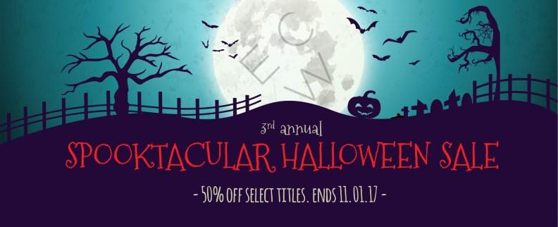 Halloween 2017 sale slider.jpg