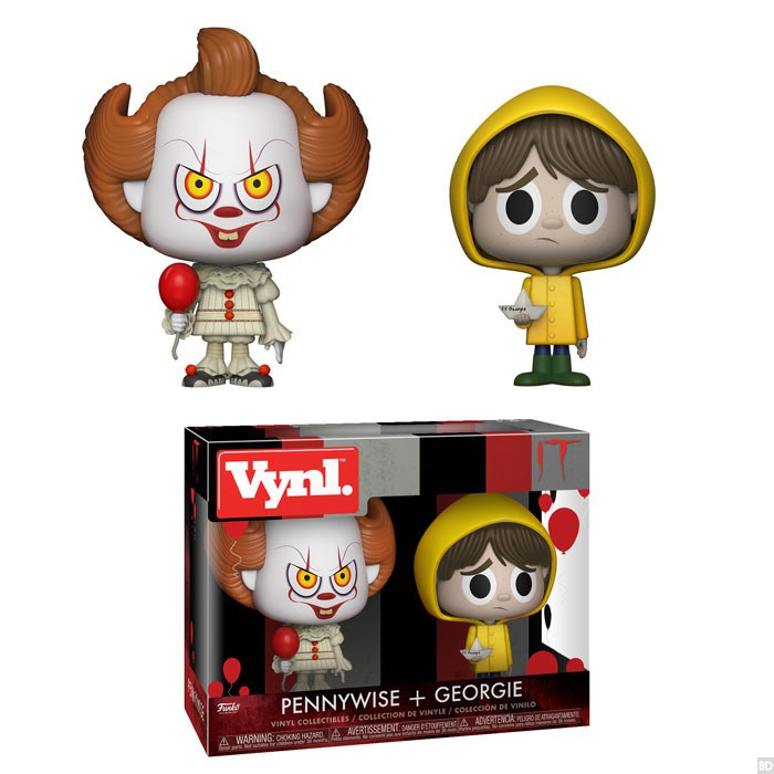 Pennywise and Georgie.jpg