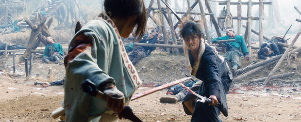 rsz_takuya_kimura_does_battle_in_blade_of_the_immortal_image_courtesy_pacific_northwest_pictures