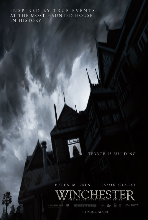 winchester-t-poster-BIG
