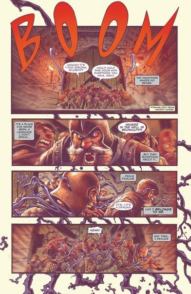 venom-1-page-one