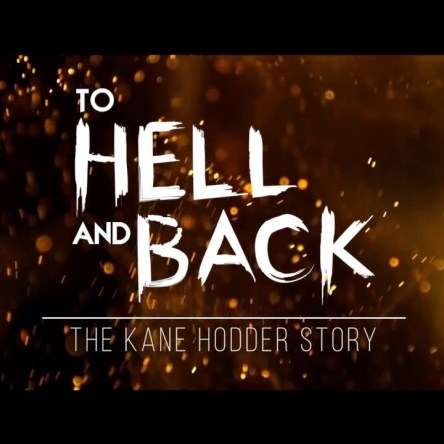 To Hell and Back