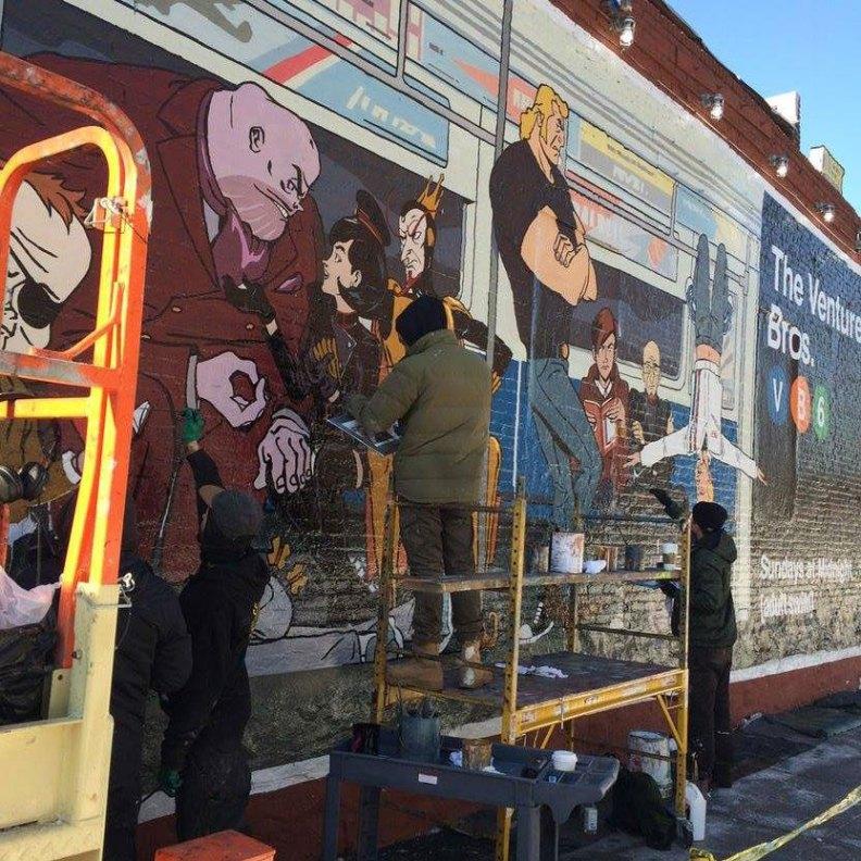venture-bros-mural-by-jg-thirlwell