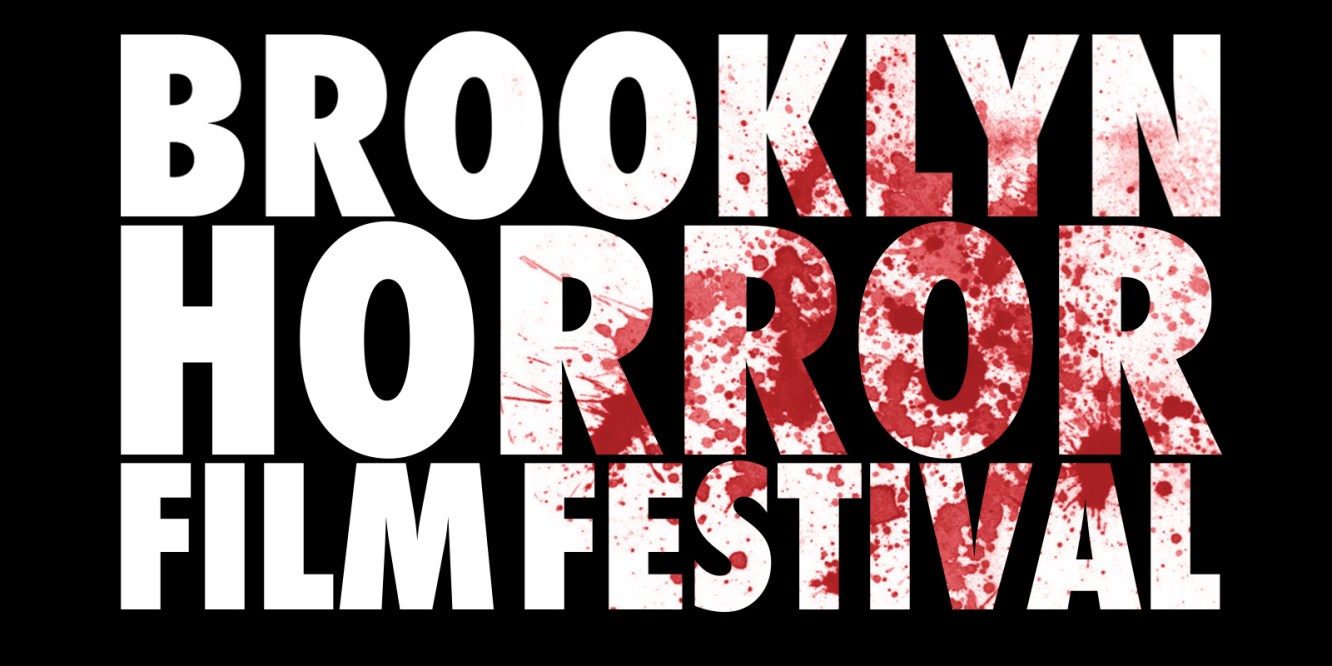 Brooklyn Horror Film Festival