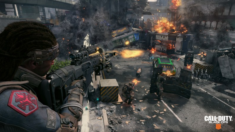 Black_Ops_4_Multiplayer_Beta_screenshot_03