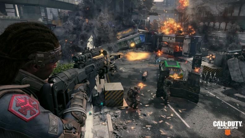 Black_Ops_4_Multiplayer_Beta_screenshot_03