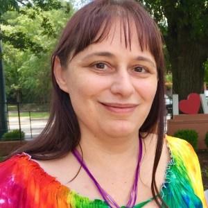 Anne Sabagh, Life Coach