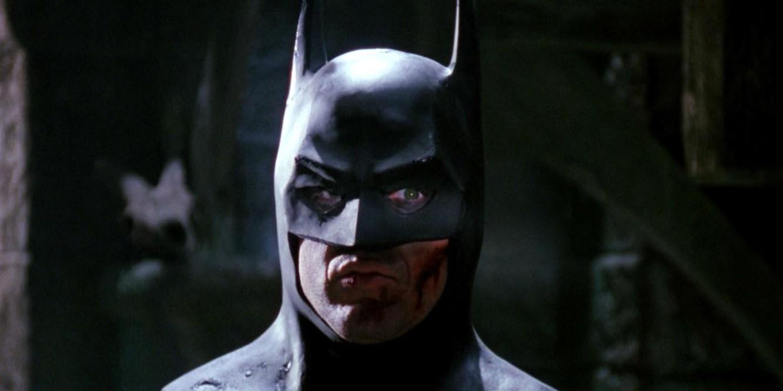 movies Batman
