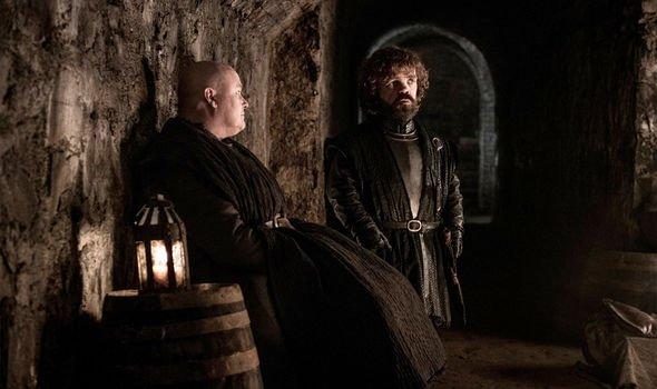 Varys&Tyrion_S08E03