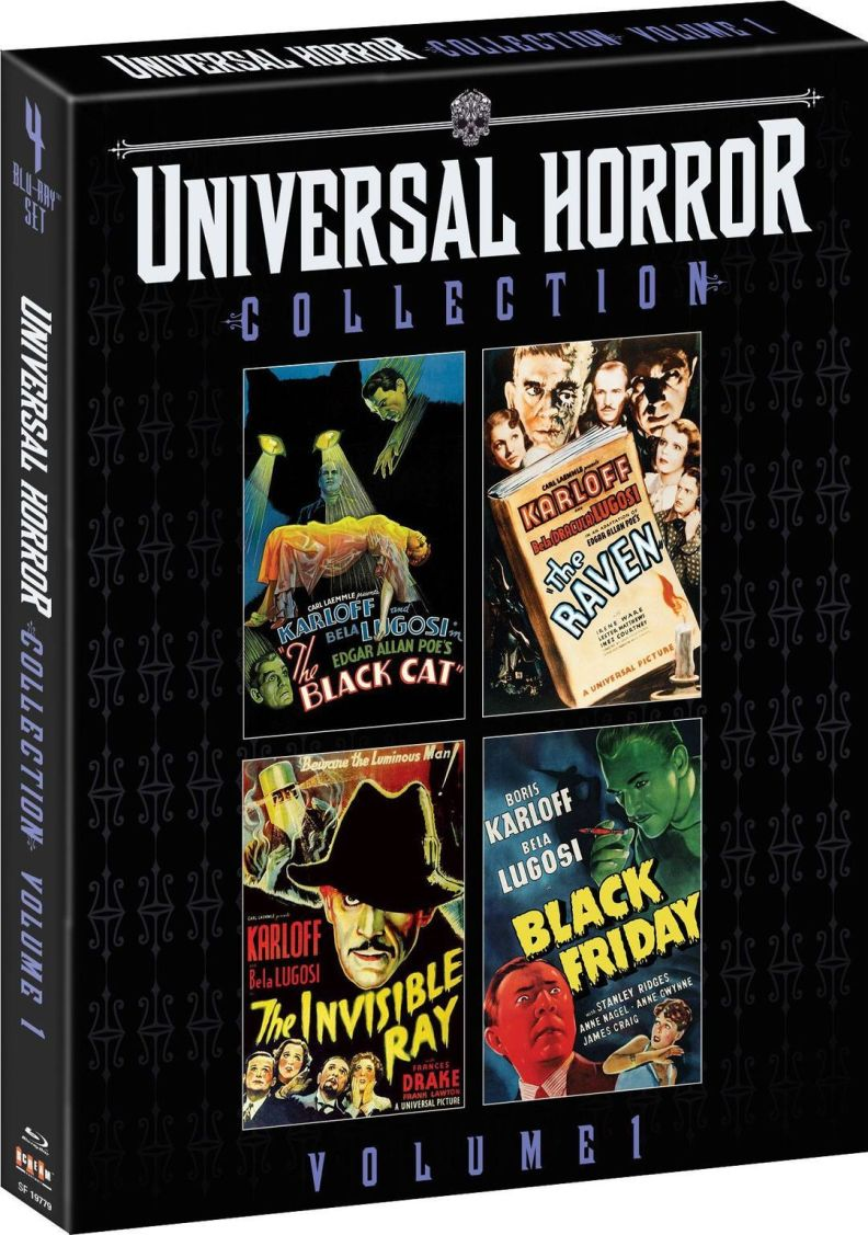 ShoutScreamFactoryUniversalHorrrorCollectionVolume1BlurayCover