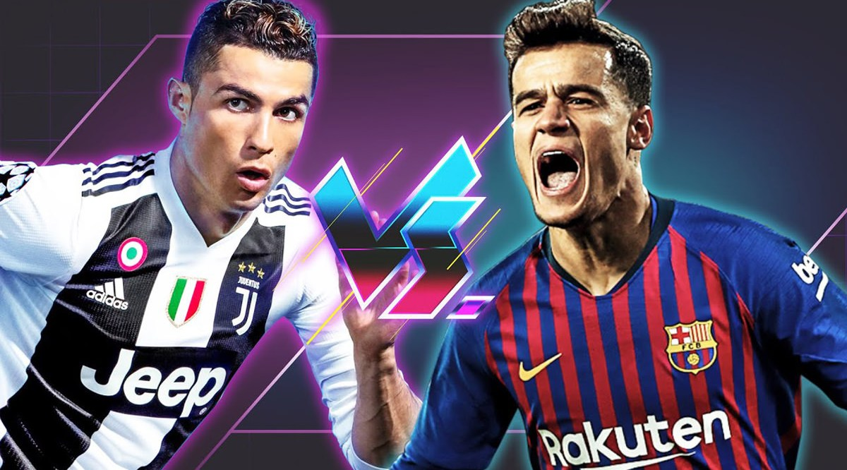 FIFA 20 vs PES 2020 - What Can We Expect?