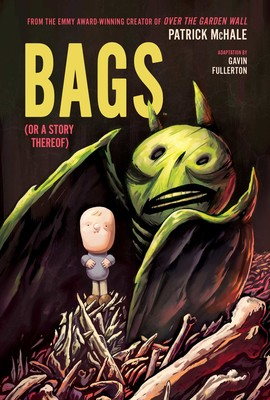 bags-or-a-story-thereof-9781684154098_lg.jpg