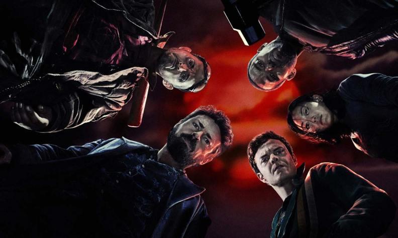 the-boys-1-t.jpg