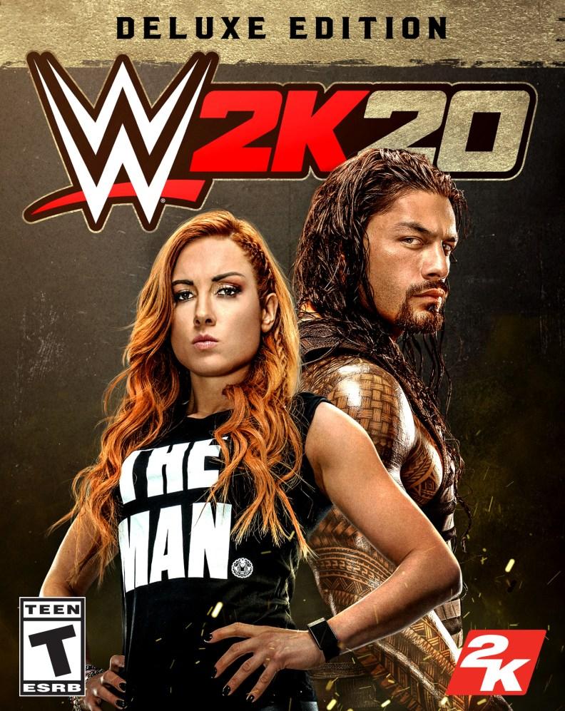 WWE2K20 DE (ESRB) AGN FOB