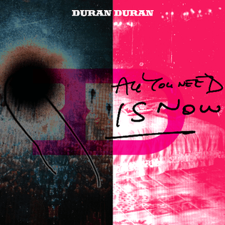 Duranduran_all-you-need-is-now.png