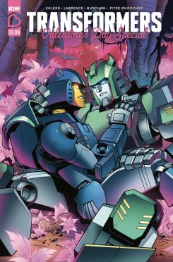 Transformers Valentines Day Special Cover and Preview from IDW (1)__scaled_800.jpg