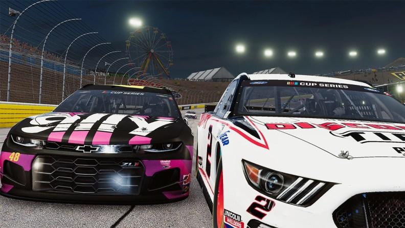 NASCAR-Heat-5-cinematic-shot