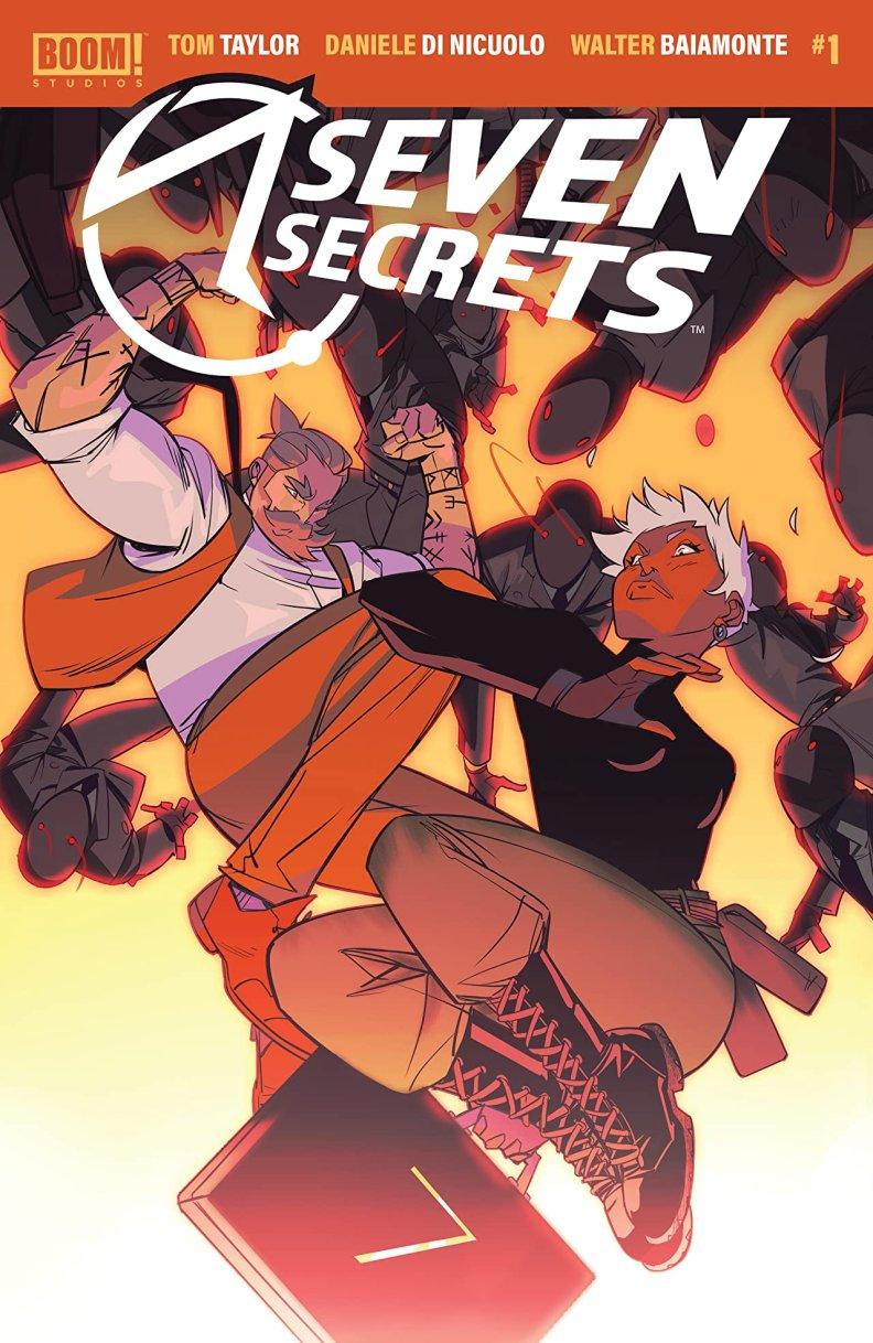 Seven-Secrets1.jpg