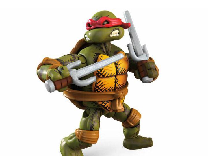 TMNT Raphael.jpg