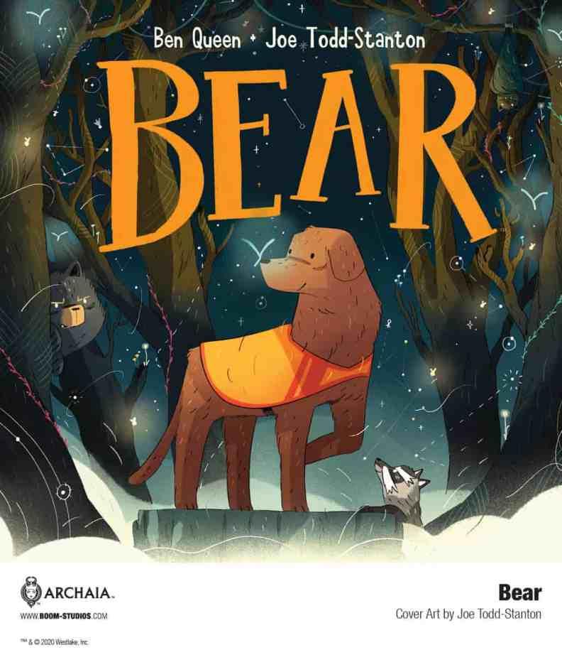 Bear_SC_Cover_PROMO.jpg