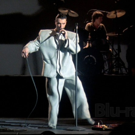 Top 5 Soundtracks Stop Making Sense