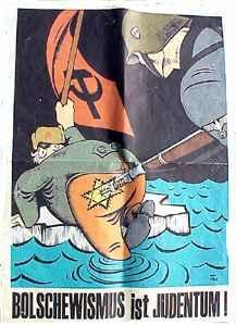 foto,900,500,plakaty_propagandowe,r47