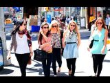 Published on Apr 20, 2012 by TheGridMonster Beautiful city, wonderful friends. This is a compilation of footage from my trip to NYC. I wanted to capture the beauty of the city through the big moments and the little ones. Hope you enjoy! (: My last vlog: http://youtu.be/Oy25ch09KW8 (Packing for NYC!) Like the music? Get it […]