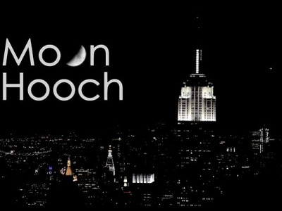 Moon hooch – Low 4 NYC 2011