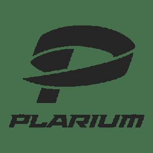 plarium2
