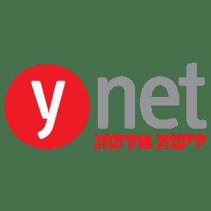 ynet2