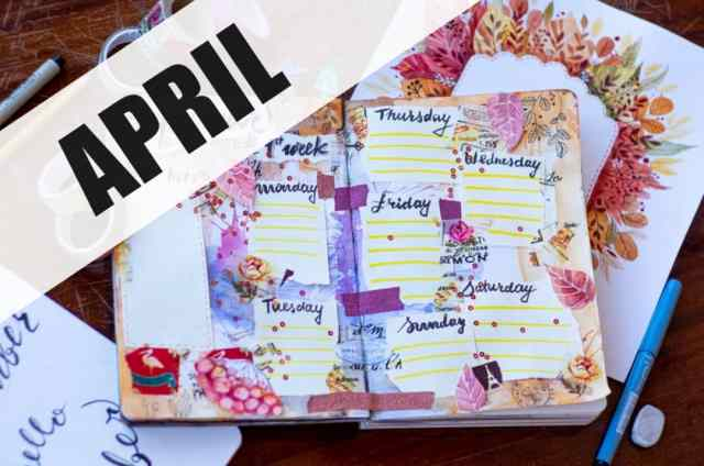 April 3 holidays and observances