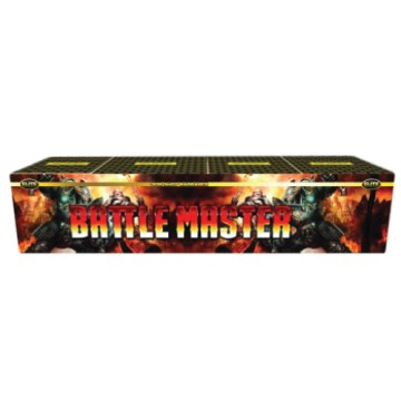 Battle Master uk