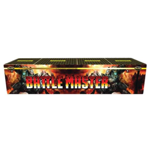 Battle Master uk