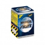 Space Fight uk