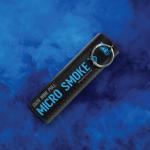 EG25 Micro Wire Pull Smoke - Blue
