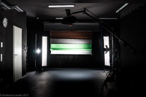 Studio Karlsdorf