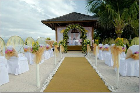Wedding Reception Decoration Packages On Decorations With Chair Coverings 79p London Hire 15