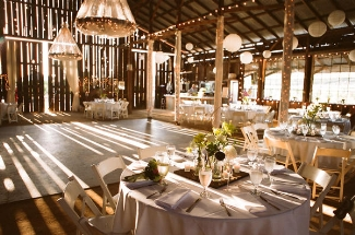 Big Wedding Decorations Nice Looking 3 The Oaks Waterfront Inn Amp Events Blog Archive Tips For