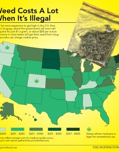 Here   where to find the cheapest weed in also huffpost rh huffingtonpost