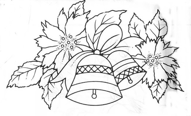 Desenho De Um Liquidificador Para Colorir
