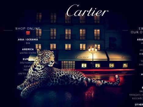www.cartier.com   %u5361%u5730%u4e9e官網