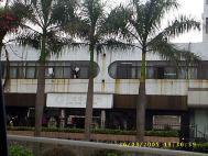 珠海610邪惡洗腦班──珠海富民大酒店