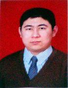 法輪功學員王哲浩曾在葫蘆島勞教所被灌食折磨。二零零四年被迫害去世時他年僅二十七歲。