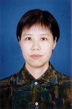 '鄒玉韻'