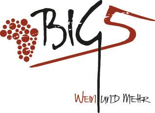 Big 5 - Wein und Mehr