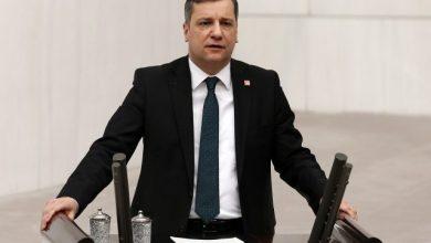 """Photo of Özgür Ceylan EPDK'daki """"Abi""""yi Sordu"""