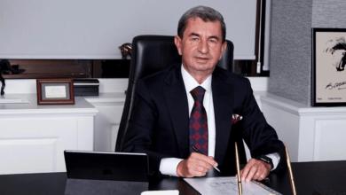 Photo of Doğtaş Kelebek'ten 2021'de 50 Milyon TL Yatırım Hedefi